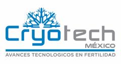 Cryotech México